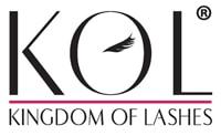 Kingdom of Lashes