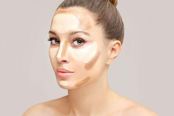 5 Highlighting mistakes you could be making.